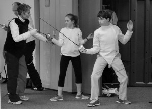 Fencing March 2015 024 - Copy