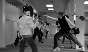 Fencing March 2015 101