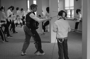 Fencing March 2015 117
