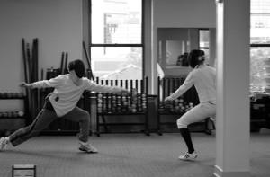 Fencing March 2015 124