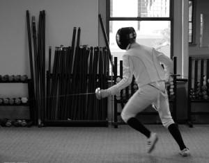 Fencing March 2015 128