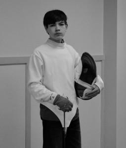 Fencing March 2015 136