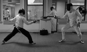 Fencing March 2015 149