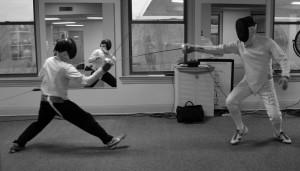 Fencing March 2015 156